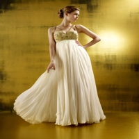 capelli-d'oro-5th-ave-salon-wedding-hair-stylists-in-ny