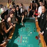 casinoparty4you-casino-party-rentals-ny