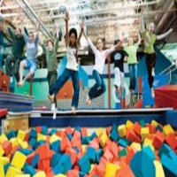 chelsea-piers-group-activities-in-ny