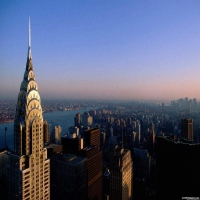 chrysler-building-new-york-sightseeing-ny