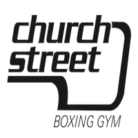 church-street-boxing-gym-kickboxing-in-ny
