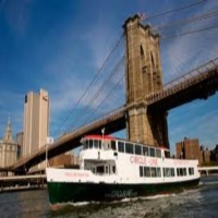 circle-line-sightseeing-cruises-new-york-guided-tours-ny