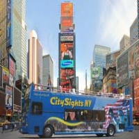 city-sights-new-york-guide-tour-in-ny