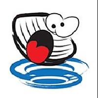 clam-drain-new-jersey-shore