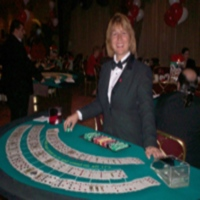 classic-casino-inc-productions-casino-party-rentals-ny