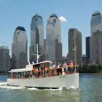 classic-harbor-line-new-york-sightseeing-ny