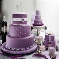 cmny-cakes-wedding-cakes-in-ny