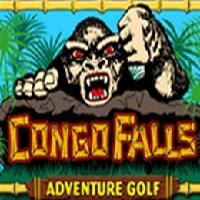 congo-falls-miniature-golf-new-jersey-shore
