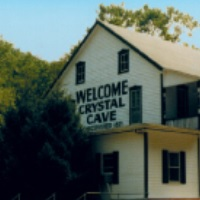 crystal-cave-day-trips-in-pa