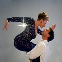 dance-magic-ballroom-ballroom-dance-lessons-ny