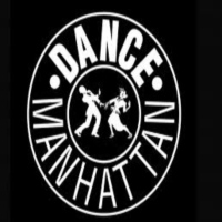 dance-manhattan-dance-studios-swing-dance-lessons-in-ny
