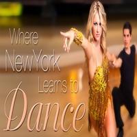 dance-sport-ballroom-dance-lessons-ny