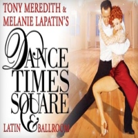 dance-times-square-swing-dance-lessons-in-ny