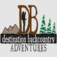 destination-backcountry-adventures-group-activities-in-ny