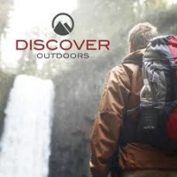 discover-outdoors-group-activities-in-ny