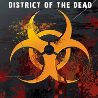 district-of-the-dead-halloween-attractions-in-ny