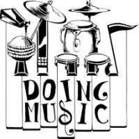 doing-music-lessons-drum-lessons-in-ny
