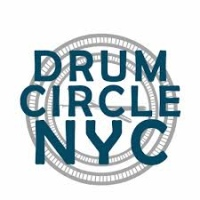drum-circle-nyc-drum-lessons-in-ny