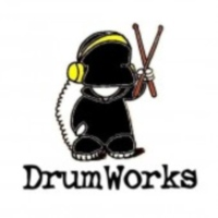 drum-works-lesson-studio-drum-lessons-in-ny