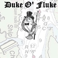 duke-o-fluke-new-jersey-shore