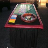 durants-party-rentals-casino-party-rentals-ny