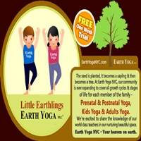 earth-yoganyc-yoga-studios-ny