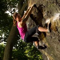 eastern-mountain-sports-rock-climbing-ny