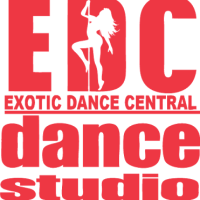edc-dance-studio-pole-dancing-classes-in-ny