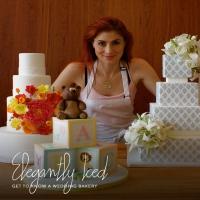 elegantly-iced-wedding-cakes-in-ny