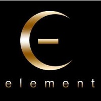 element-best-clubs-ny