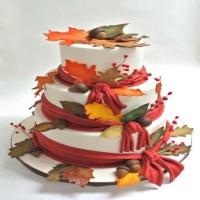 empire-cake-wedding-cakes-in-ny
