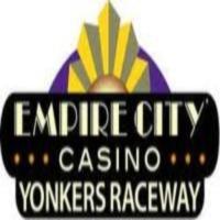 empire-city-casino-horse-racing-in-ny