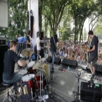encore-music-lessons-drum-lessons-in-ny