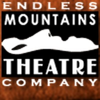 endless-mountains-theatre-company-day-trips-in-pa