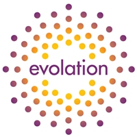 evolation-yoga-yoga-studios-ny