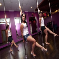 exotic-curves-pole-fitness-studio-pole-dancing-classes-in-ny
