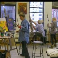 fabrizio-art-studio-painting-classes-in-ny