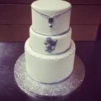fay-da-bakery-wedding-cakes-in-ny