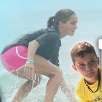 fca-surf-new-jersey-shore