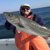 fishtale-charters-new-jersey-shore