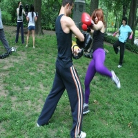 fitness-fight-camp-kickboxing-in-ny