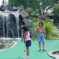 flushing-meadow-park-pitch-and-putt-ny