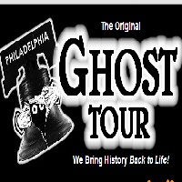 ghost-tour-of-philadelphia-day-trips-in-pa