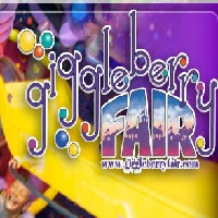 giggleberry-fair-day-trips-in-pa