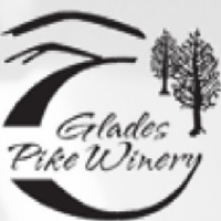 glades-pike-winery-day-trips-in-pa