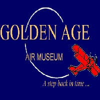 golden-age-air-museum-day-trips-in-pa