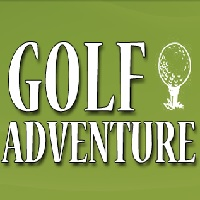 golf-adventure-day-trips-in-pa