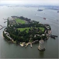 governors-island-free-attractions-in-ny