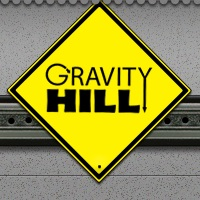 gravity-hill-day-trips-in-pa
