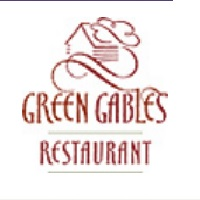 green-gables-day-trip-in-pa